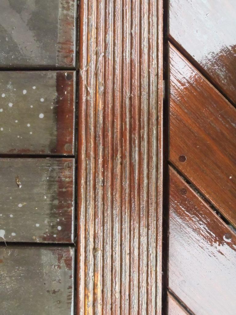 Bois Pour Terrasse Extérieure omnibois - traitement du bois extérieur, terrasses, bardages